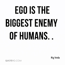 Rig Quote Enchanting Rig Veda Quotes QuoteHD