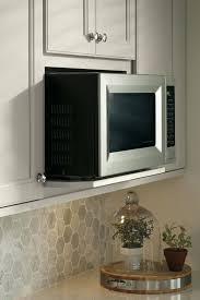 microwave shelf wall open cabinet ikea instructions