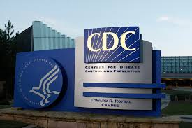 Ebola Case In Atlanta : Cdc lab technician monitored for possible exposure to ebola virus