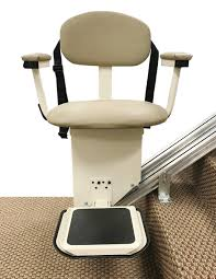 AmeriGlide | Stair Lifts, Lift Chairs, Wheelchair Lifts & VPLs |
