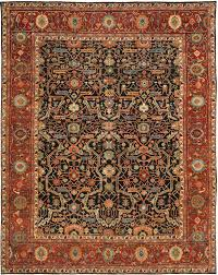ralph lauren home richmond rug  wool
