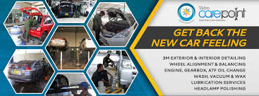 taiyo enterprises has over 30 years experience in the vehicle and auto parts import industry in sri lanka and has now expanded its business sectors to auto