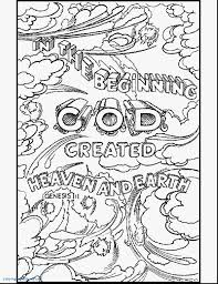 Missionary Coloring Pages For Kids With Christian Coloring Pages For