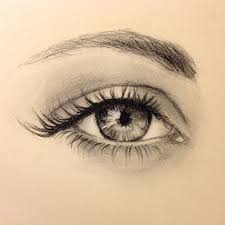 the 25 best eye drawings ideas on how to draw eyes