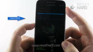Hard Reset Samsung Galaxy Star 2 Plus ...