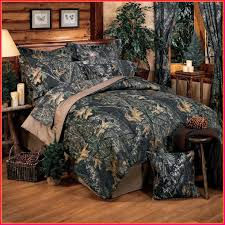 full size of bedding new breakup camo comforter realtree nursery bedding camouflage neoprene sheet uk next