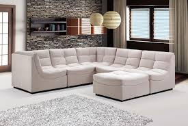 livingroom small modular sectional sofa for your sectionals cloud