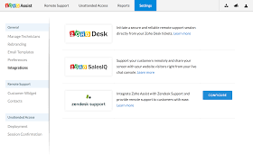 full size of desk details amazing desk vs zendesk sforce service cloud vs desk com