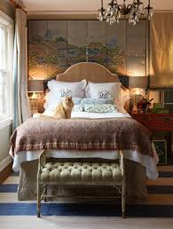 full size of interior decorated images decorate mas best bedrooms walls s apartment delightful pics decoration