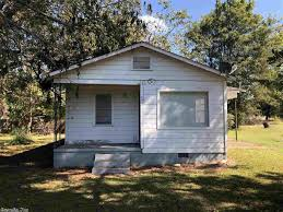 906 N Myrtle, Warren, AR.| MLS# 19033350