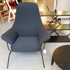 modern funky furniture. nordicnewlivingroomfurnitureoccasionalfunkyfurniture modern funky furniture g