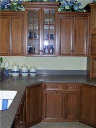 cabinet style full overlay door drawer front style flat panel miter