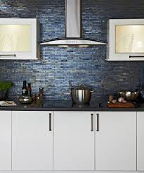 modern kitchen wall tiles images better kitchen