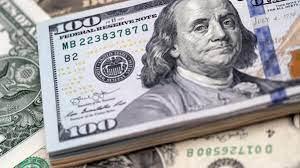 Son dakika: Yükselişini sürdüren dolar 9,22 ile rekor tazeledi - Haberler  Ekonomi