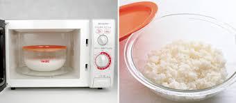 Những loại thức ăn không nên nấu trong lò vi sóng Images?q=tbn:ANd9GcRqbGwDzIqoYreTyJeLsrvPi45WGj5-ZciGlWI1PmCJCOkyugr76g