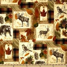 13 best Jeff's Camping Quilt images on Pinterest | Flannels, Fat ... & Online Shopping for Home Decor, Apparel, Quilting & Designer Fabric Adamdwight.com