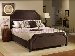 new latest furniture design. King Size Bed Designs In Full Fabricated For Sale | SKU Ob00155 New Latest Furniture Design