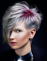 careers in hairdressing amazing opportunity awaits passionate hairdresser who