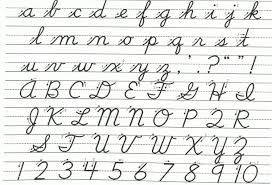 how to write the letter t in cursive laptuoso throughout how to write a capital t in cursive