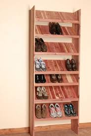admirable diy closet shelves plus diy hanging closet shelves for shelves appliances ideas
