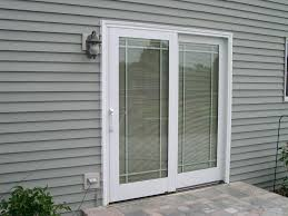 patio doors cost glass door sliding door cost patio door replacement dog door insert patio door