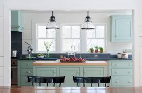 cottage kitchen lighting. cottage kitchen lighting a