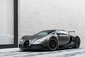 mclaren p1 vs bugatti veyron vs huayra vs one 77 vs venom. bugatti veyron vs pagani huayra ferrari laferrari porsche 918 spyder mclaren p1 part 1 cars pinterest and mclaren one 77 venom