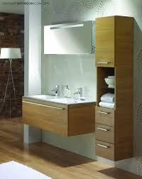 gloss gloss modular bathroom furniture collection vanity. Bathroom Furniture Vanity Units Gloss Modular Collection O