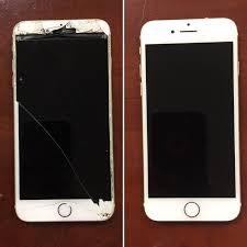 iphone repair near me. iphone 6s plus repair | near me dr phone fix plantation iphone