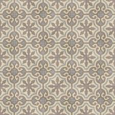 Moroccan Tile Pattern Adorable Moroccan Encaustic Cement Pattern Gr48
