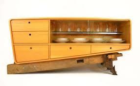 mid century modern baby furniture. Mid Century Modern Baby Furniture. Mid-century Furniture