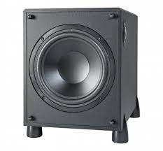 definitive technology subwoofer. prosub series definitive technology subwoofer