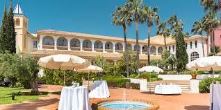 Hotel Costa Conil Conil Events Conil Hotel Fuerte Conil Costa Luz