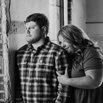 Alyson Moritz and David Lindner's Wedding Website
