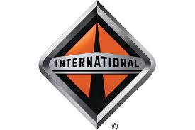 international truck wiring diagram manual international 9800 international truck service and repair manual manua on international truck wiring diagram manual