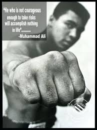 Meaningful famous quotes Black Inspirational Quotes And Quotes 100 With Black Inspirational 42