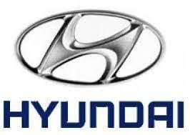 Parts direct hyundai i10 iii (ac3, ai3) Hyundai Spare Part Prices For Santro I10 I20 Verna Creta And Other Cars