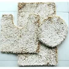bathroom rugs x large round bath rug runner posh luxury with mat bathtub mats target fluff