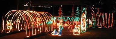 christmas rope lighting. Christmas Rope Lights Lighting T
