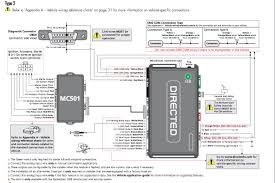 kenwood radio wiring back auto electrical wiring diagram wiring diagram for cars how to a car alarm wiring