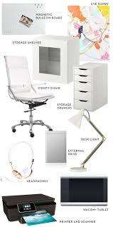 stylish office organization. Staying Organized In The Office Is On Many New Years Resolution Lists.  We\u0027ve Compiled A List Of Our Favorite Organization Accessories To Help You Stylish I