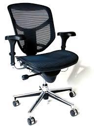 ikea office chairs usa