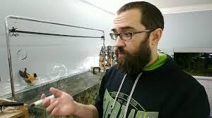 <b>Удобрения для аквариумных растений</b>. Что же лить? Зачем ...