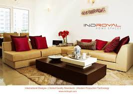 home spaces furniture. Indroyal Home Spaces - 265 Photos Decor Royal Plaza, Pattom, Trivandrum, Kerala, Thiruvananthapuram, Kerala 695 004 Furniture S