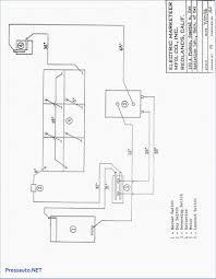Pretty free s le detail vw passat wiring diagram pictures