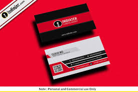Free Personal Cards Personal Business Cards Free Psd Templates Indiater