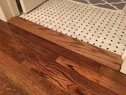 home tile floor transitions fabulous tile floor transitions 3 maxresdefault home tile floor transitions