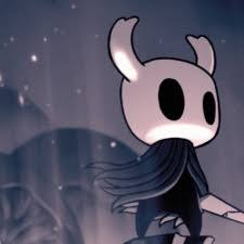 Nintendo Switch Eshop Charts Hollow Knight Topped Switch Eshop Charts In Europe Last
