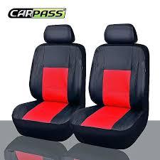 auto seat covers fresh car cover a sheepskin costco canada