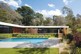 Best House Designs Australia Editors Pick Home Designs Of 2015 Completehome
